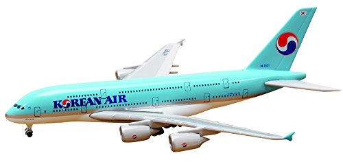 schabak-airbus-a380-861-korean-air-hl7621-in-1600-scale