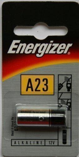 energizer-batterie-energizer-e23a