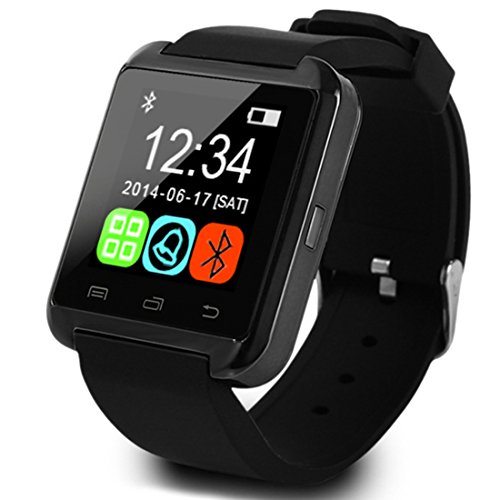 byd-smartwatch-bluetooth-fitness-smart-uhr-watch-with-touch-screen-hands-free-hande-frei-hohenmesser