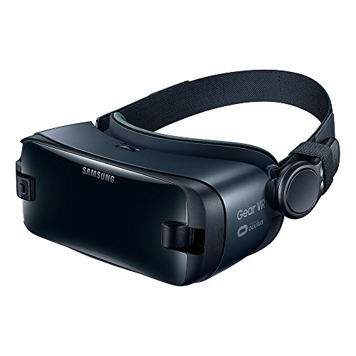 Samsung-New-Gear-VR-R325-avec-contrleur-pour-Galaxy-S6S6-edgeS7S7-edgeS8S8-plus-Note-8-et-A8