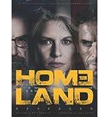 [(Homeland Revealed)] [ By (author) Matt Hurwitz ] [November, 2014]