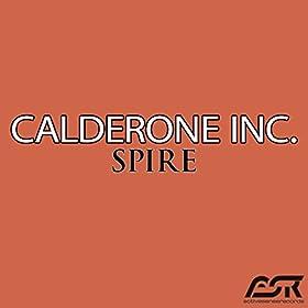 Calderone Inc.-Spire
