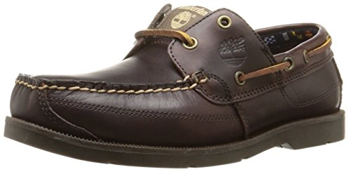 timberland-earthkeepers-kiawahby-mens-loafers-brown-105-uk