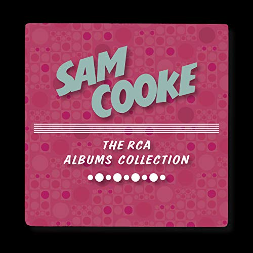 Rca Albums Collection