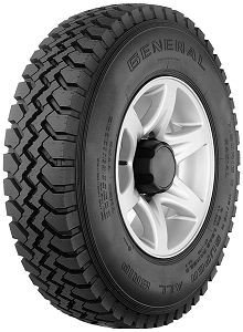 general-750-r16-112-110n-super-all-grip-por-campo-4x4-by-continental