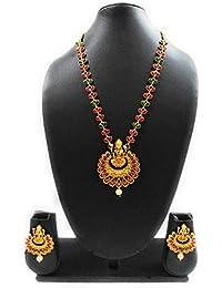 ec9191a1dfdd7 Multicolour Women's Jewellery Sets: Buy Multicolour Women's ...
