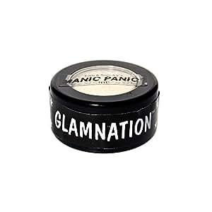 Manic Panic Paillettes Pour Le Corps Poudre Phosporescente (Crème)