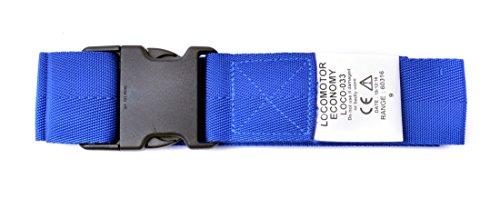 Ability Superstore - Cinturón de agarre