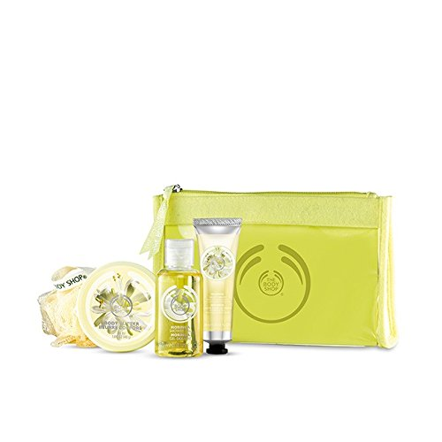 the-body-shop-olio-di-argan-fragola-mango-wild-cocco-shea-moringa-beauty-bag-doccia-scrub-e-umidita-