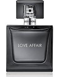 EISENBERG Love Affair Eau de Parfum pour Homme, 50 ml