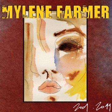 Best Of 2001-2011 - Édition Limitée (2 Vinyles - 2 Titres Inédits)