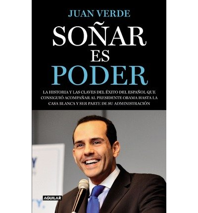 So?ar es poder (Paperback)(Spanish) - Common