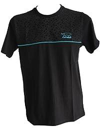 Airness - Tee-Shirts - tee-shirt hnoctus