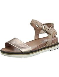 competitive price 784b9 735ca Suchergebnis auf Amazon.de für: Mjus: Schuhe & Handtaschen