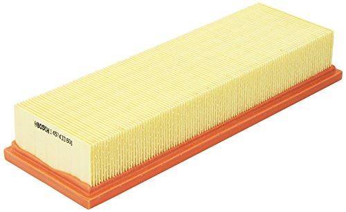 Preisvergleich Produktbild Bosch 1457433606 Luftfiltereinsatz