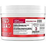 Tigi Bed Head Anti Dotes Resurrection Treatment Mask 200g