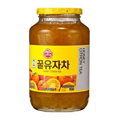 ottogi-honey-citron-tea-35oz-eeurioe-izis-1kg-1-bottle-by-ottogi-ieuresoeez