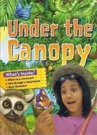 Rigby on Our Way to English: Small Book Grade 4