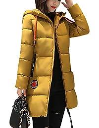 Amazon Fr Doudoune Femme Avec Fourrure Vetements