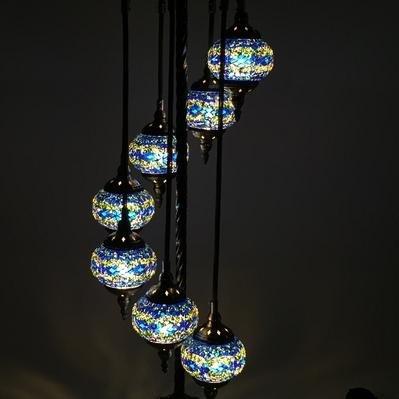xixiong-exotiques-turquie-la-main-legere-romantique-cafe-bar-7-lustre-en-verre-de-mosaique-decorativ