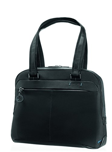 Samsonite Mallette Spectrolite Female Business Bag 15.6