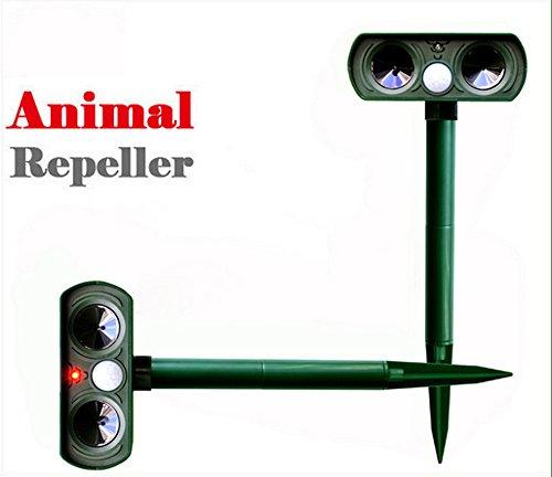 2pcs-repulsif-a-ultrasons-pest-repeller-solaire-ultrasonique-pour-animaux-chatchienrenard