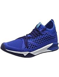 Puma Men's Ignite Xt Netfit Multisport Training Shoes