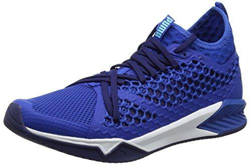 Puma-Mens-Ignite-Xt-Netfit-Multisport-Training-Shoes