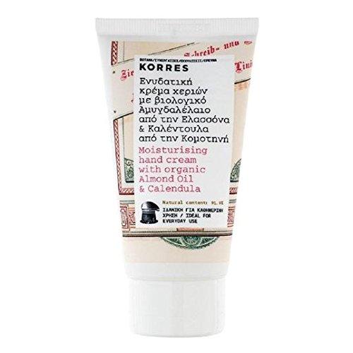 korres-mandelol-calendula-handcreme-75ml