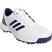 sneakers for cheap 05365 f95cc adidas CP Traxion, Zapatillas de Golf para Hombre