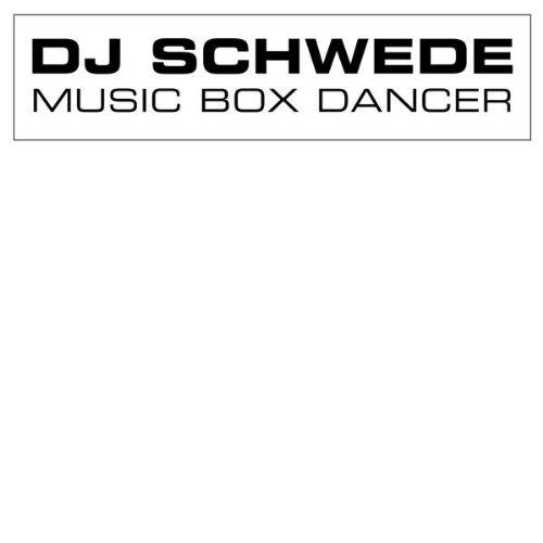 Music Box Dancer (Radio Version)