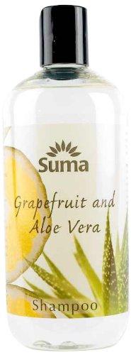 suma-pomelo-y-aloe-vera-champu-500-ml