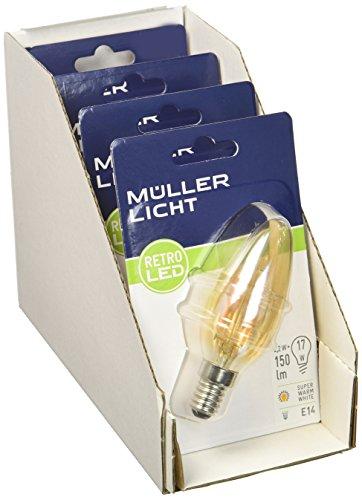 Müller-Licht 400188
