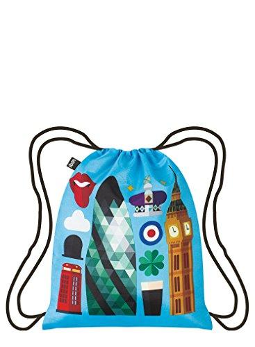 loqi-backpack-hey-london-435-x-34cm