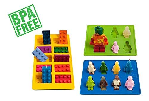 fantaisie-en-silicone-candy-moules-et-glaons-briques-de-construction-et-de-figurines-de-robot-idal-p