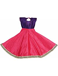 17fdbe2895be LAVIS Baby Clothing  Buy LAVIS Baby Clothing online at best prices ...