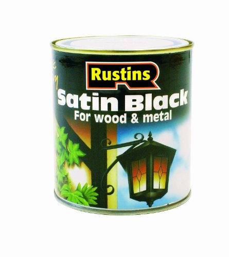 rustins-satb250-250ml-quick-dry-paint-satin-black