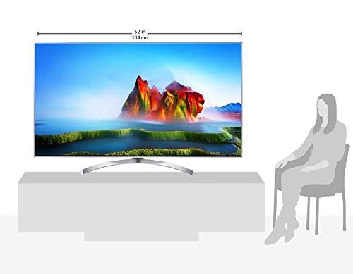 LG 65SJ8109 164 cm (65 Zoll) 4k Fernseher - 12