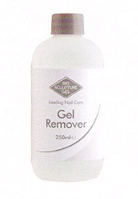 Bio Sculpture Gel Remover 100ml