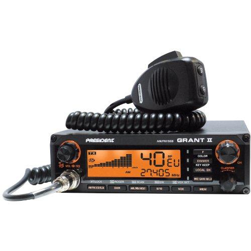 president-grant-ii-all-mode-am-fm-ssb-mobile-cb-radio