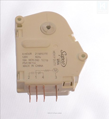 a1400-ref-defrost-timer-for-amana-magic-chef-66128-1-68233-1-120v-60hz