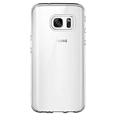 spigen liquid crystal s7