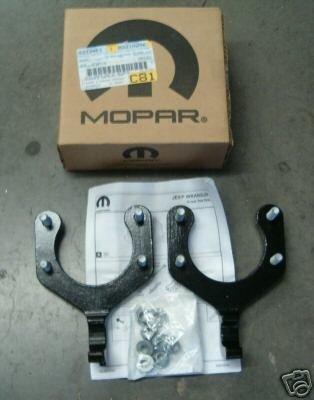 jeep-wrangler-2007-2010-jk-factory-fr-tow-hooks-mopar-by-mopar