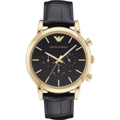 Emporio Armani-Men's Watch-AR1917