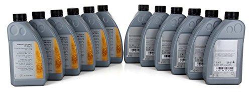aceite-fluido-de-la-transmision-automatica-original-de-mercedes-benz-atf-134-mb23614-12-lts-12x1-lt