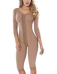 cd3b665e86 Amazon.co.uk  £200 - £1000 - Shapewear   Lingerie   Underwear  Clothing