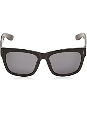 Vero Moda Love Sunglasses Mix Box Noos - Gafas de sol Mujer