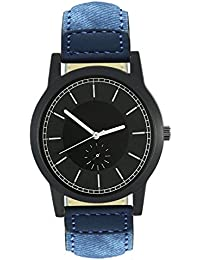 MaddoX New Arrival Festival Look Special Analogue Watch For Mens And Boys-MDX008