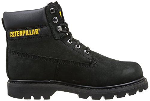 Caterpillar - Colorado, Stivali  da uomo Nero (MENS BLACK)