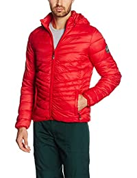 Geographical Norway Chaplin Hood Assort A, Vestes Homme